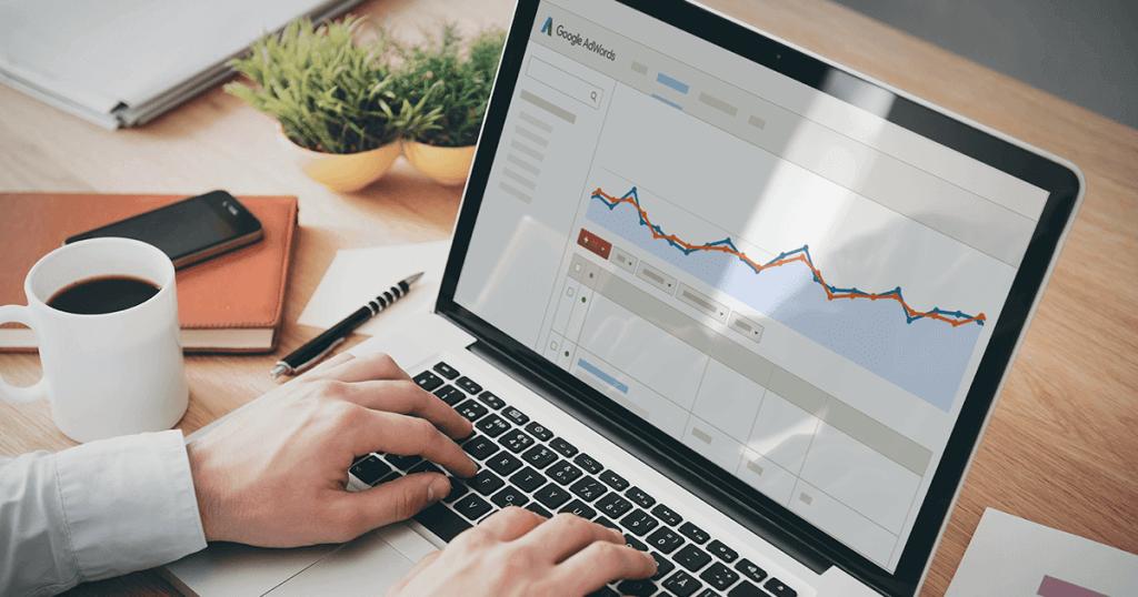 Crie campanhas de Google AdWords mais eficientes