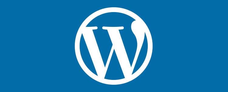 6 Vantagens de Usar WordPress