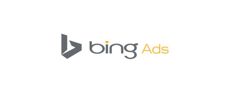 Como e por que anunciar no Bing Ads?