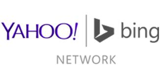 logo_yahoo_bing_network