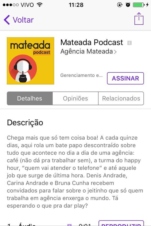 assinar-podcast-no-iphone-tela-2