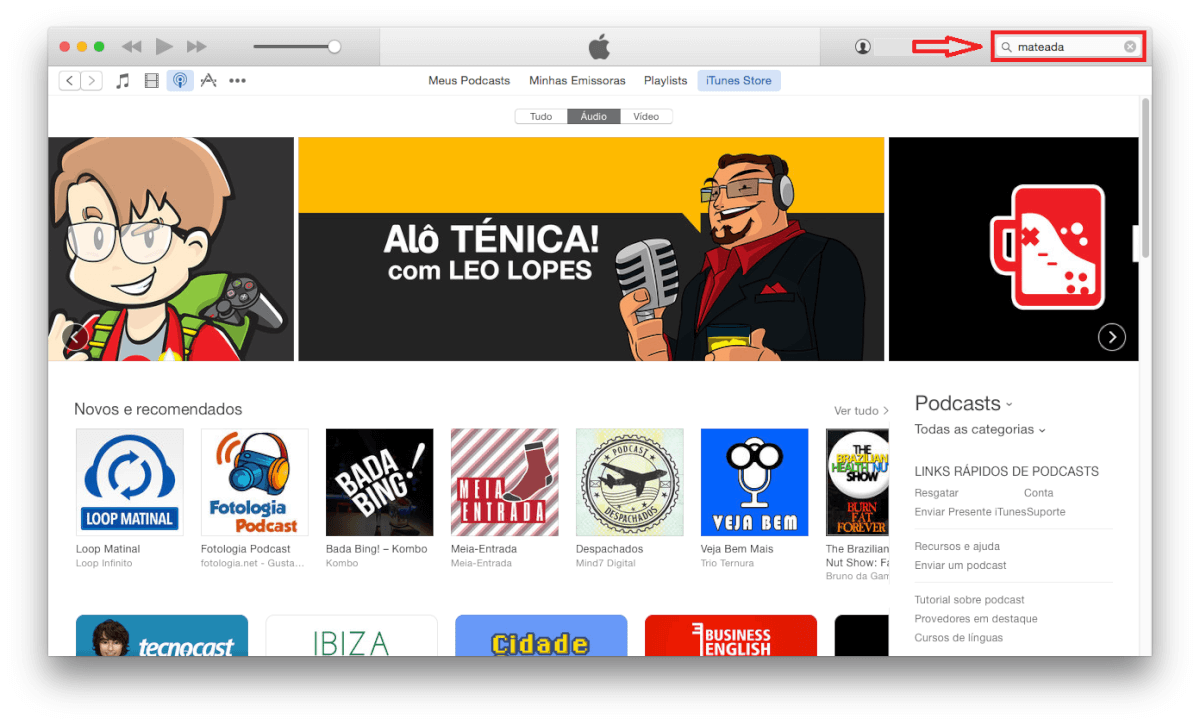 assinar-podcast-no-itunes-tela-1