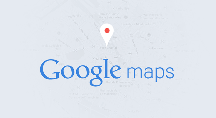 Como colocar a sua empresa no Google Maps