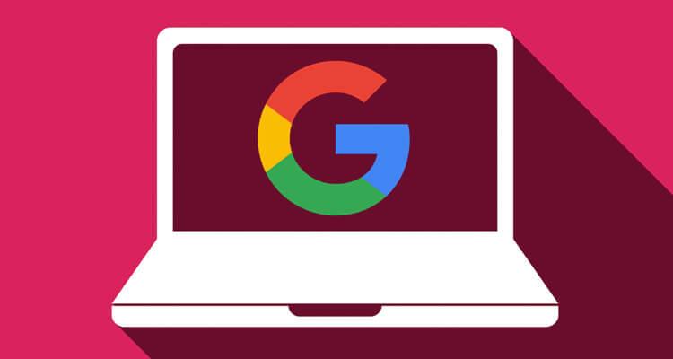 Resultados do Google: Orgânico vs Anúncio