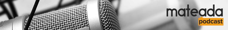 Mateada Podcast