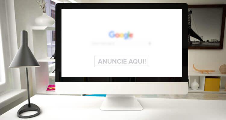 8 formas de divulgar seu site na Internet