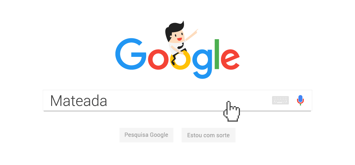 Google Post: como usar essa novidade?