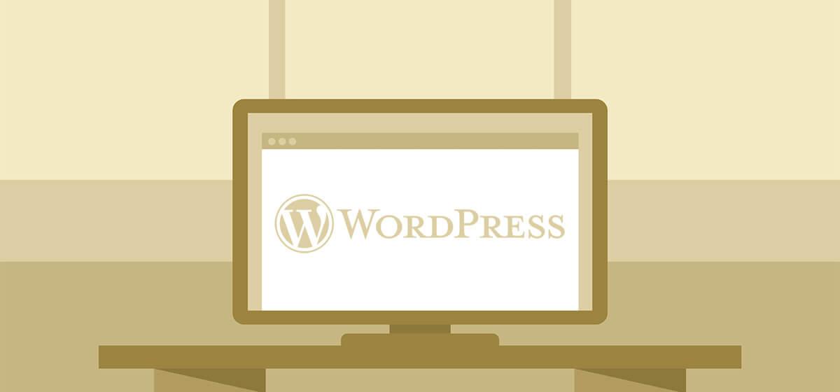 Como criar um blog em WordPress