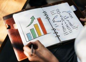 5 estratégias de Marketing Digital para decolar as vendas