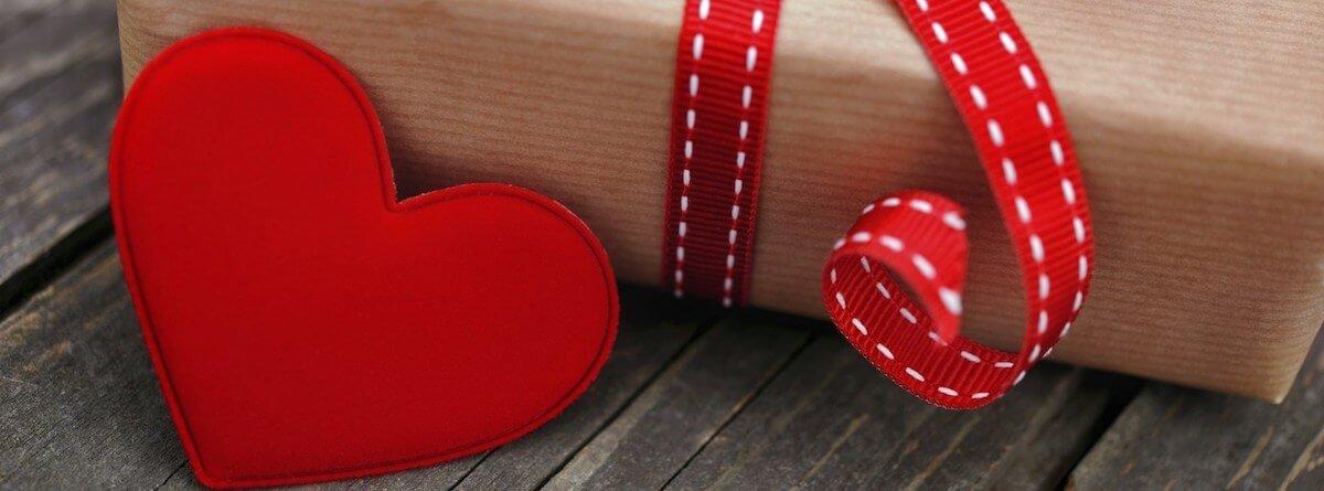 5 ações de marketing digital para o Dia dos Namorados