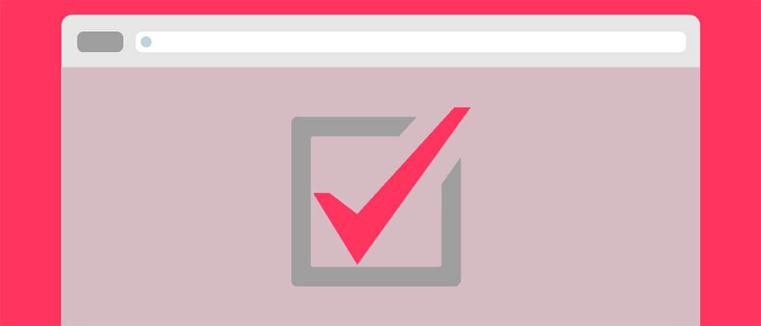 Landing Page para conversão: entenda as vantagens de uma página otimizada