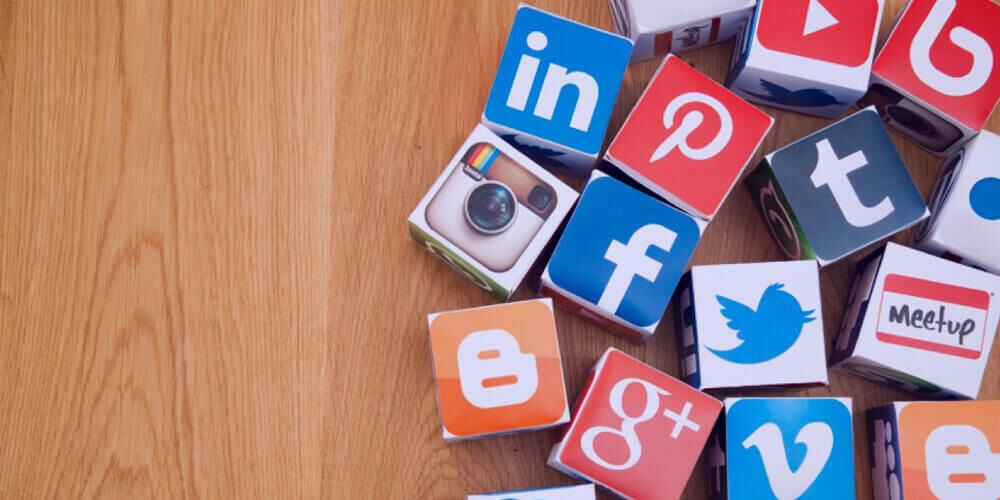 Como criar conteúdo para as redes sociais?