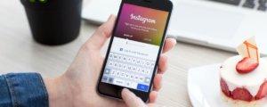 Algoritmo do Feed do Instagram: como usá-lo a favor da minha empresa?
