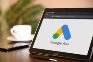 Tudo sobre o Google Ads e novidades na publicidade do Google