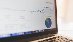 Como atrair mais tráfego para seu site: veja as 6 estratégias mais eficientes