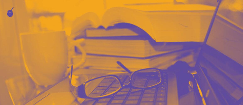 Livros - Imagem de capa