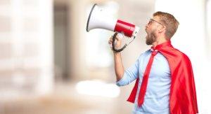 Como divulgar minha empresa na internet? Veja 7 dicas de marketing digital
