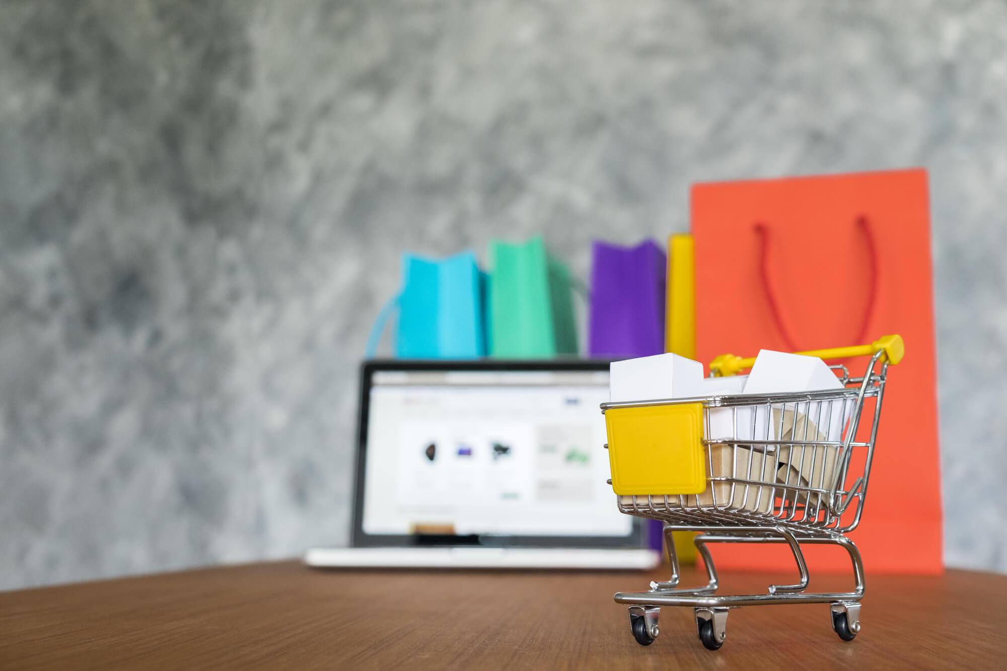 Como gerar leads qualificados com 3 estratégias de marketing digital
