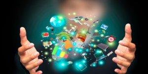 Marketing de Conteúdo: Guia completo para empresas
