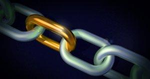 Construção de links para SEO