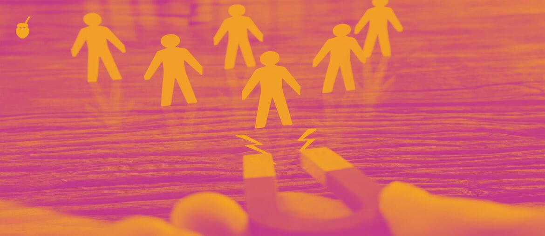 Inbound Marketing - Imagem de capa