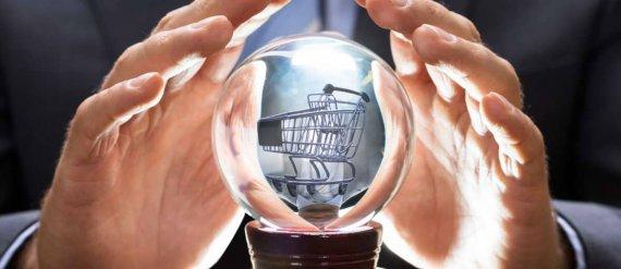 O futuro do e-commerce no Brasil