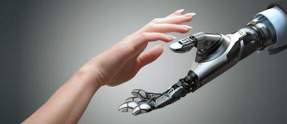 O que é Chatbot e como usá-lo para otimizar o atendimento ao cliente?
