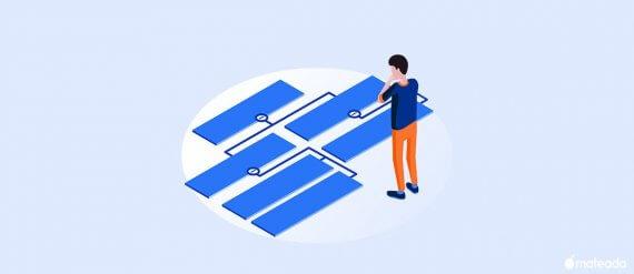 Aprenda a organizar a arquitetura do seu site