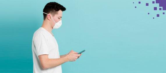Impacto do Coronavírus nas vendas e no marketing digital