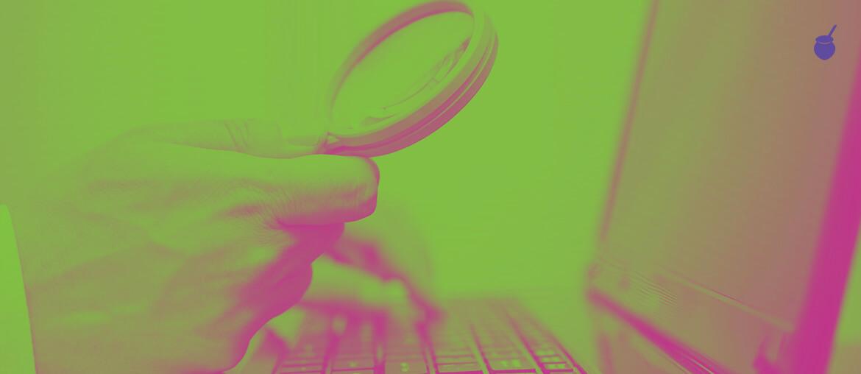 Marketing de Busca - Imagem de Capa