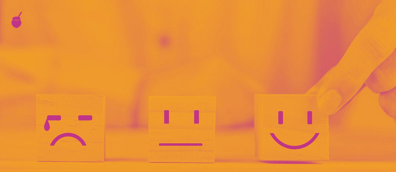 Público-Alvo - Imagem de Capa