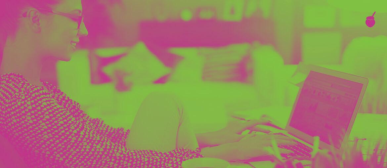 Empreendedorismo Digital - Imagem de Capa