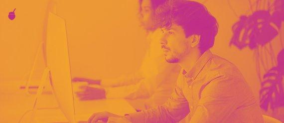 Como começar uma carreira em marketing digital?