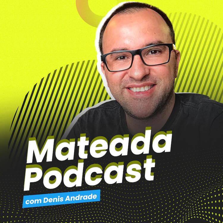 mateada-podcast-denis-andrade.jpg