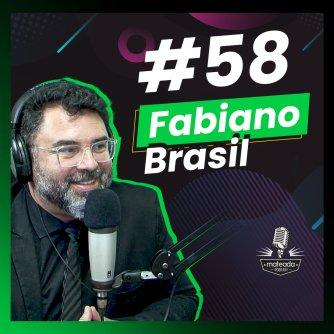Fabiano Brasil