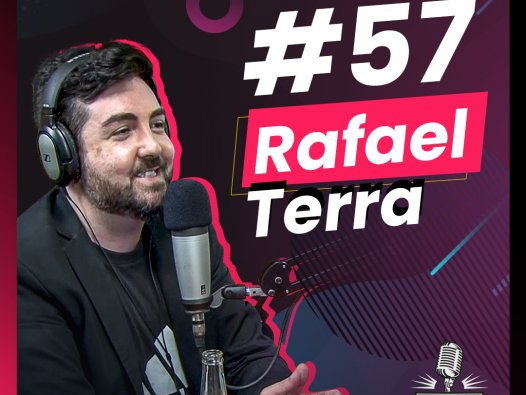 Rafael Terra