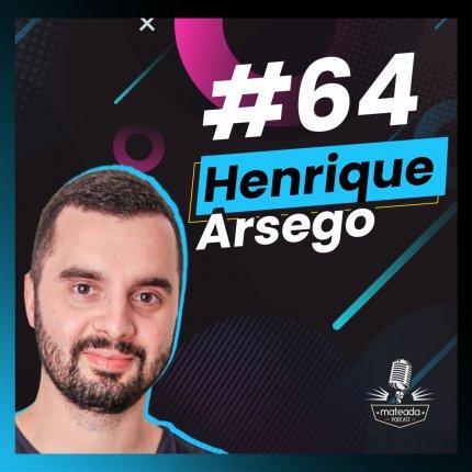 Henrique Arsego
